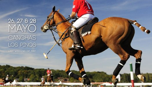 Parrilla La Quinta anima la temporada con su VI Torneo de Polo