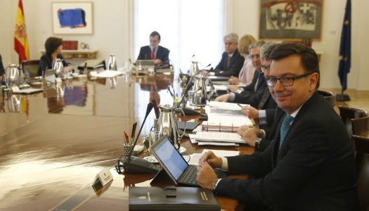 Nuevo ministro de Economía, por Carlos Rodríguez Braun