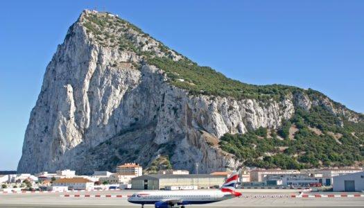 Gibraltar, ante unas elecciones decisivas con el Brexit de fondo