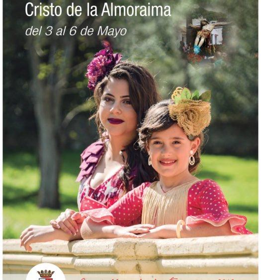 Feria Castellar