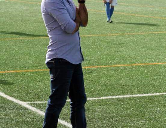 Sergio Mena
