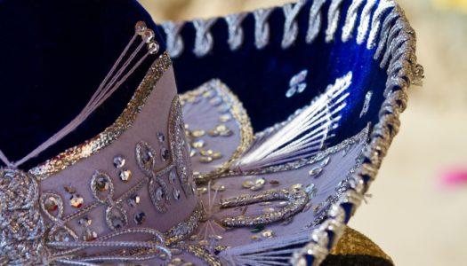 Noche con sabor a México en La Reserva Sotogrande