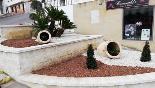 Novedades estéticas en la zona de Guadiaro