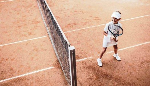 El Tenis toma el protagonismo esta temporada en La Reserva Club