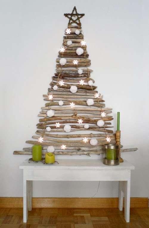 Formas De Decorar En Navidad.Otra Forma De Decorar La Navidad Sotogrande Digital