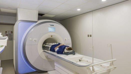 HC Marbella presenta su nuevo Centro de Diagnóstico por Imagen