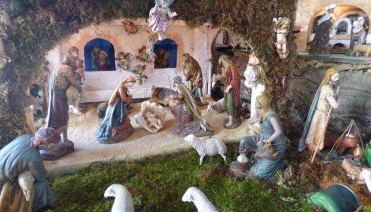 Tradición y artesanía, otra forma de vivir la Navidad en Sotogrande