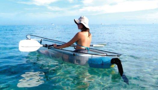 Bajo el mar, Cozumel