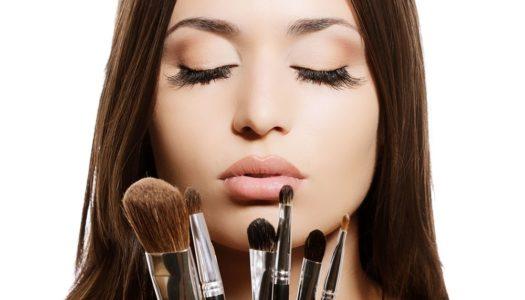 Cómo lograr el maquillaje perfecto