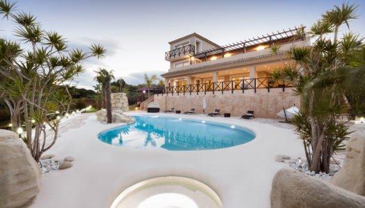 El sector inmobiliario español supera los 11.500 millones de inversión durante 2018