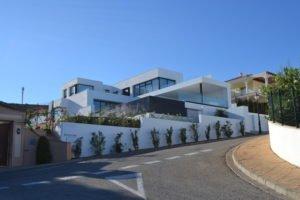 Villa Alcaidesa RE1 P10