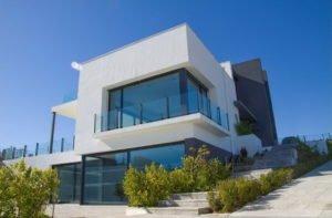 Villa Alcaidesa RE1 P49: