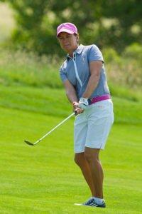 Catriona Matthew, La Reserva de Sotogrande Invitational Golf