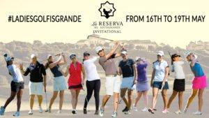 La Reserva de Sotogrande Invitational Golf