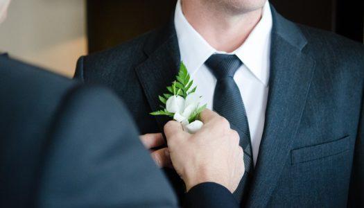 PLAN NUPCIAL DEL FIN DE SEMANA: ALCAIDESA WEDDING SHOW ROOM