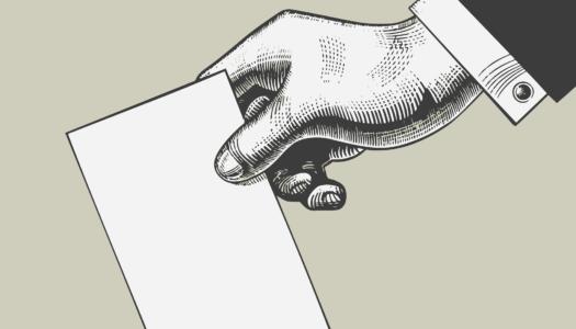 'Los votantes no son clientes', por Carlos Rodríguez Braun
