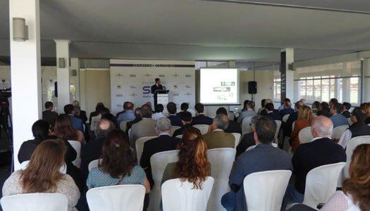 Hípica, urbanismo y nuevos proyectos para Santa María Polo Club