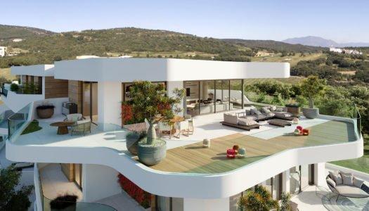 ¿Cómo se encuentra el mercado inmobiliario en Sotogrande?