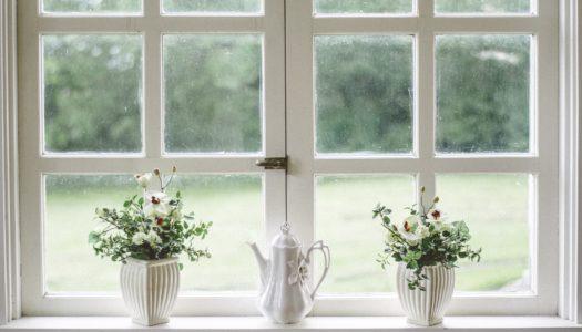 Cuando buscas un hogar, no sólo una casa