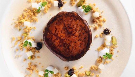 Casino Marbella desata el mejor sabor en su nueva carta gastronómica