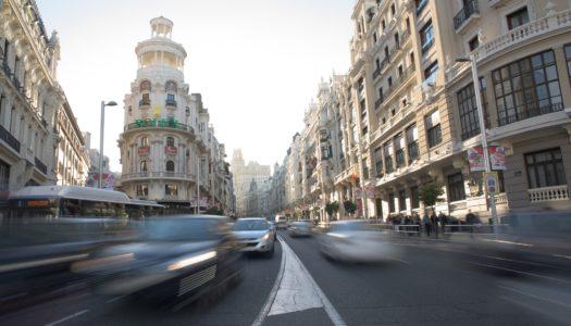 De Madrid al Gobierno, por Carlos Rodríguez Braun