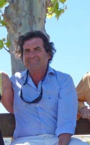 Vicente Álvarez-Ossorio