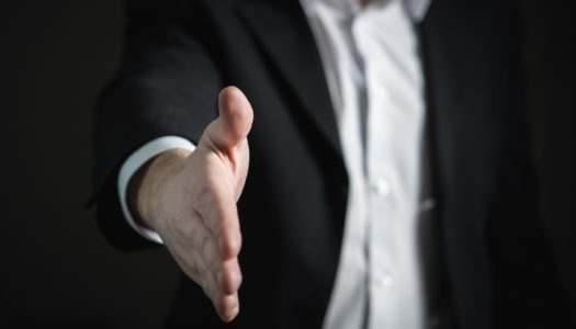 ¿Cómo ayuda un mediador a crear acuerdos?