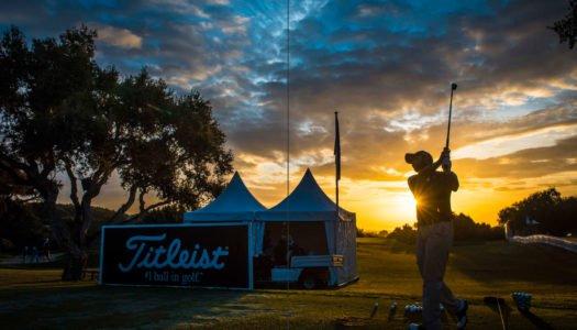 Viajes, experiencias y mucho golf, by Marcos Moreno