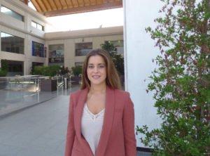 Ana María Carracao