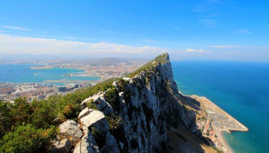 Nuevo acuerdo fiscal entre España y Reino Unido  en relación a Gibraltar,  Brexit y Tributación  de personas físicas  no residentes en España