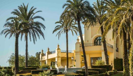 El Hotel Almenara cierra sus puertas por renovación